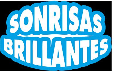 Logo-Son_400x248