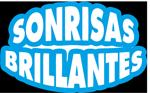 Logo-Son_150x93