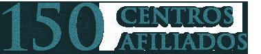 centros_afiliados